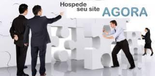 A Secondata oferece hospedagem de sites com alta performance. Leia mais...